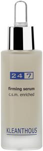 Kleanthous 24/7 Firming Serum