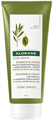 Klorane Olive Thickness & Vitality Conditioner