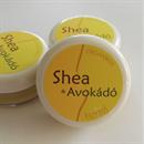 konzol-shea-avokado-arc--es-testapolo2s-jpg