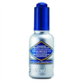 L'Occitane Very Precious Regenerating Concentrate