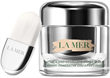 La Mer The Neck & Decollete Concentrate