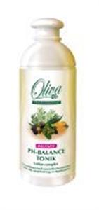 Lady Stella Oliva pH Balance Tonik