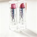 lora-beauty-lipstick--ajakruzss-jpg