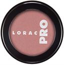 lorac-pro-powder-cheek-stains9-png
