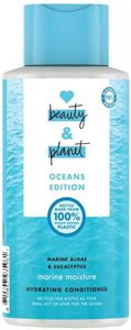 Love Beauty and Planet Marine Moisture Hajbalzsam