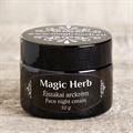 MagicHerb Magic Herb Éjszakai Arckrém