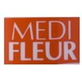Medi Fleur