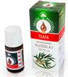 MediNatural Teafa Illóolaj