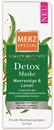 merz-detox-arcmaszk1s9-png