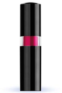 Miss Sporty Perfect Colour Rúzs