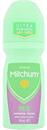 mitchum-women-shower-fresh-anti-perspirant-deodorants9-png