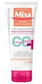 Mixa CC Creme Anti-Redness SPF 15