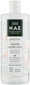 N.A.E. Purezza Bio Micellás Víz