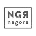 Nagora