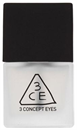 nail-lacquer-care-matte-top-coats-png