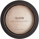 new-look-glow-baked-highlighter-powders9-png