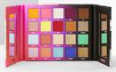 nikkietutorials-x-beauty-bay-pressed-pigment-palettes9-png