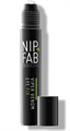 Nip + Fab Viper Venom Eye Fix