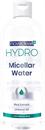 novaclear-hydro-micellar-waters9-png