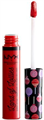 NYX Land of Lollies Glossy Lip Tint