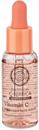 oblepikha-c-berrica-hidratalo-arcszerum-c-vitaminnals9-png