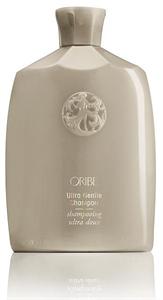 Oribe Ultra Gentle Sampon