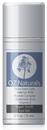 oz-naturals-super-youth-eye-gels9-png