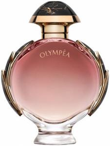 Paco Rabanne Olympéa Onyx Collector Edition