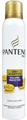 Pantene Pro-V Volume Booster Szárazsampon