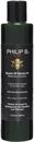 philip-b-scent-of-santa-fe-balancing-shampoos9-png