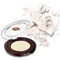 PHYT'S Coeur de Lys - Bio szemhéjfesték liliom-fehér