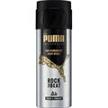 Puma Rock The Beat Deo Spray