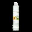 Oriflame Pure Nature Nyugtató Arctonik Aloe Verával és Árnikával