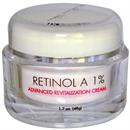 retinol-a-1-jpg