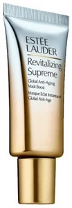 Estée Lauder Revitalizing Supreme Mask