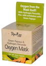 reviva-green-papaya-hydrogen-perxide-oxigen-masks-png