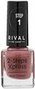 rival-de-loop-2-steps-xpress-nail-colours9-png