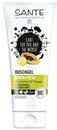 sante-lemon-fresh-tusfurdo-bio-citrom-es-papayakivonattals9-png