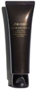 shiseido-future-solution-lx-extra-rich-cleansing-foam1s9-png