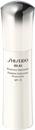 shiseido-ibuki-protective-moisturizer-emulsion-spf-151s9-png