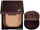 shiseido-oil-free-bronzers-png