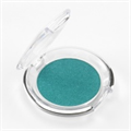 Aden Shocking Shine Creme Powder Eyeshadow