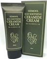 Sidmool Eco Soothing Ceramide Cream