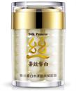 silk-protein-aqua-shiny-moisturizing-creams9-png