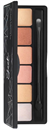 sleek-diamonds-in-the-rough-i-lust-eyeshadow-palette1s9-png