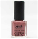 sleek-matte-nail-varnishs9-png