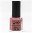 sleek-matte-nail-varnishs9-png