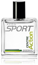 sport-centre-actions9-png