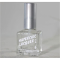 Superchic Lacquer Marvel Liquid Macro Quick Dry Ultra Gloss Top Coat