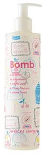 Bomb Cosmetics Sweet As Cherry Pie Body Lotion